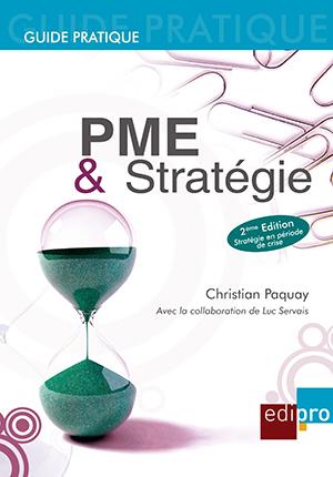 PME & Stratégie