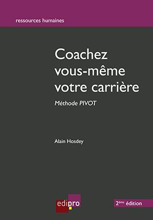 Coachez vous-même votre carrière