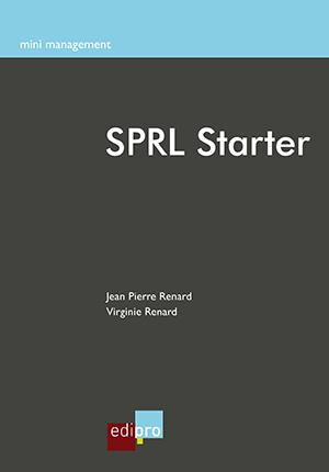 SPRL STARTER