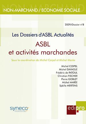 ASBL et activités marchandes