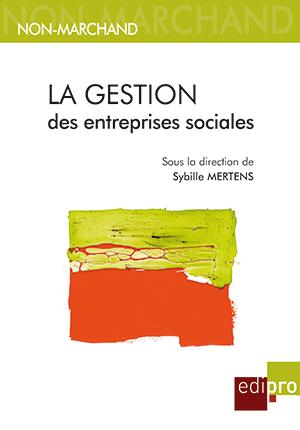 Gestion des entreprises sociales (La)