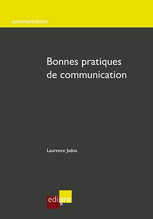 Bonnes pratiques de communication