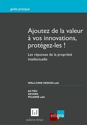 Ajoutez de la valeur à vos innovations