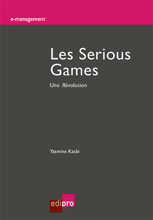 Serious Games (Les)
