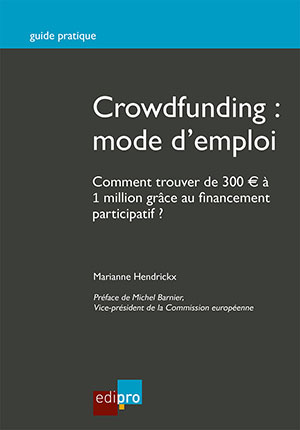 Crowdfunding: mode d'emploi