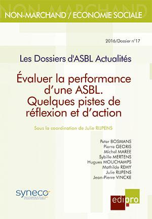 Evaluer la performance d'une ASBL