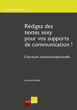Rédigez des textes sexy pour vos supports de communication !