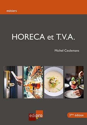 HORECA & T.V.A.
