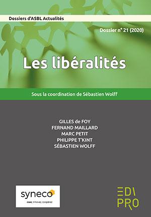 Libéralités (Les)