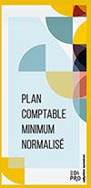 Plan comptable minimum normalisé FR/NL