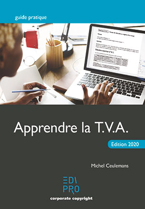 Apprendre la TVA