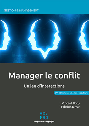 Manager le conflit