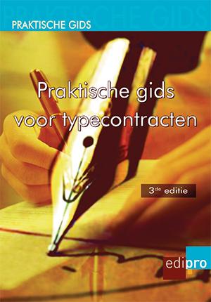 Praktische gids voor typecontracten