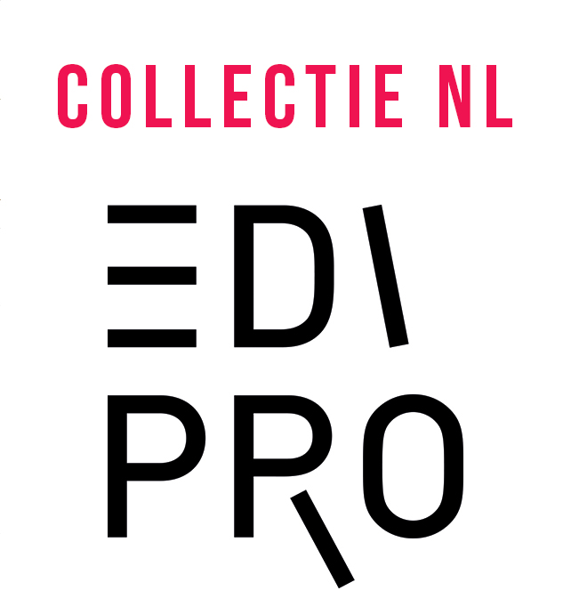 COLLECTIONS NL