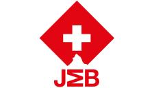 CORPORATE COPYRIGHT acquièrent les Editions JMB VERLAG (Fribourg)